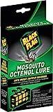 Black Flag BZ-OCT1 Bug Zapper Octenol