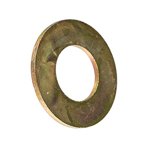 Mtd 936-0272 Lawn & Garden Equipment Flat Washer Genuine Ori