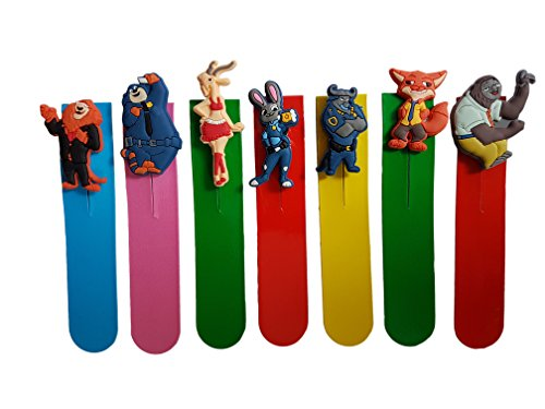avirgo-7-pcs-magnetic-bookmarks-page-markers-colorful-set-137-16
