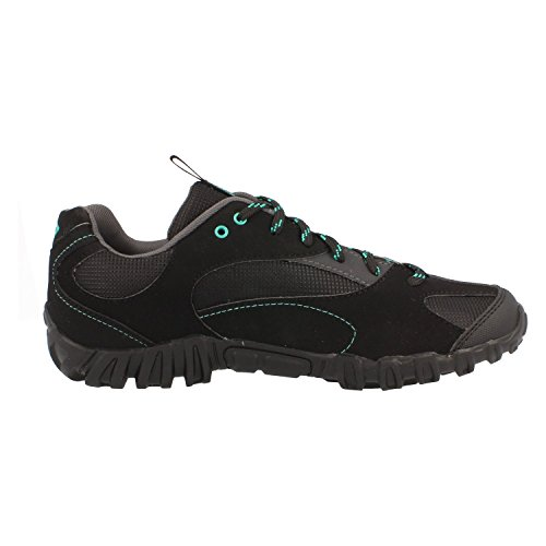 37 Size Shoes Bike 2014 Giro Petra Mountain Ladies black nPg0YURqw