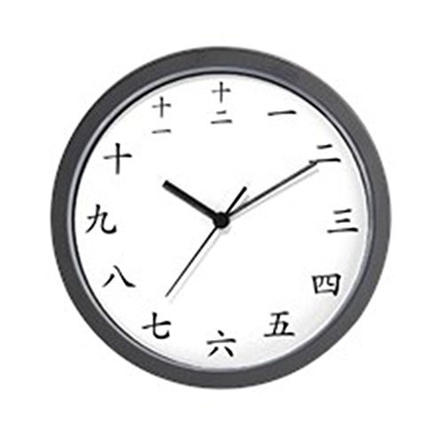- CafePress Japanese Symbols Kanji Unique Decorative 10