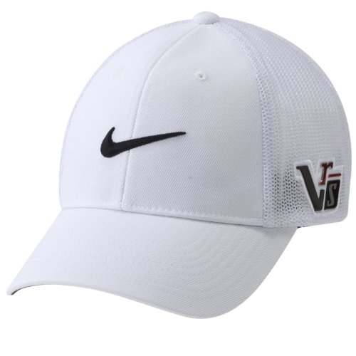 27ef62d79c53f Nike Golf Tour Flex-Fit Cap