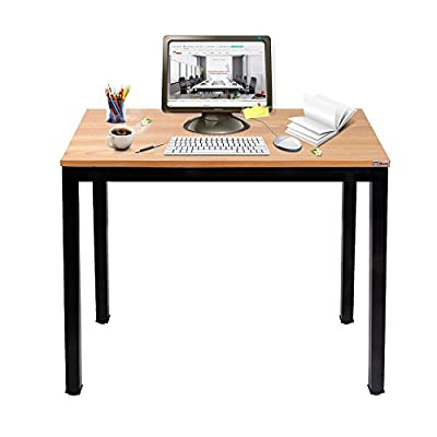 Need AC3XX Computer Desk by Hebei Need Home Furnishing Supplies Co.,Ltd