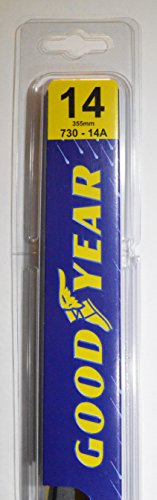 goodyear-730-14a-rear-wiper-blade-14-1-pack