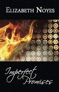 Imperfect Promises (Volume 5)