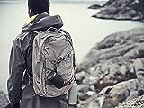 Bang & Olufsen Beosound Explore - Wireless Outdoor