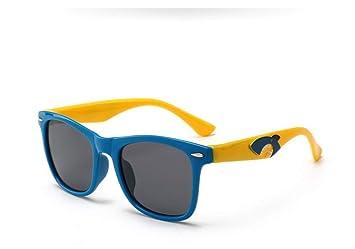 Gafas De Sol Cartoon Gafas De Sol Polarizadas para Niños ...