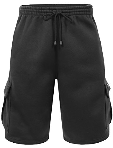 Ruched Cargos - 2