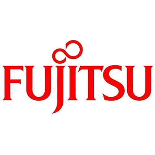 Fujitsu S26391-F1572-L800 8 GB DDR4 Memory for Celsius Mobile H760, SO-DIMM 260-pin - Multi-Colour (Fujitsu Sodimm Memory)
