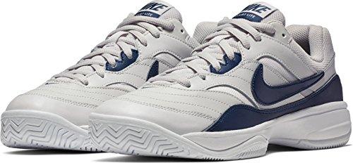 Nike Nike Nike Grey 1Z6Fj