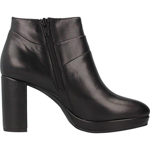 Stivali per le donne, color Nero , marca STONEFLY, modelo Stivali Per Le Donne STONEFLY GIPSY 4 CALF Nero