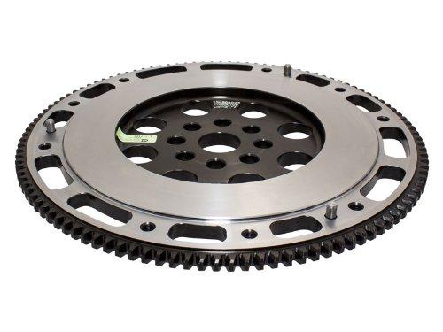 ACT 600105 ProLite Xact Flywheel by ACT (Image #1)