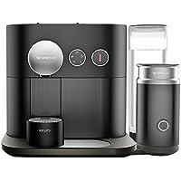 Krups Nespresso Expert Coffee and Milk Machine, 1260 W