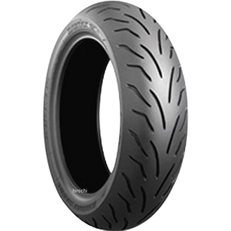 急流大きい第二にDUNLOP(ダンロップ)バイクタイヤチューブ 3.00-8 バルブ形状:TR87S リム径:8インチ L型バルブチューブ 133829 二輪 オートバイ用