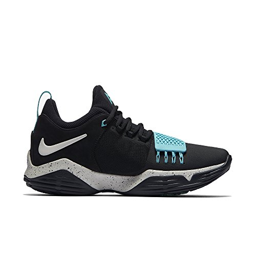 light light Black De Run Femme Air Aqua Bone Chaussures Huarache Prm Nike Gymnastique Txt HfTvpq