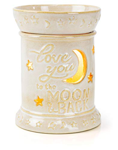 rance Warmer (Love You to The Moon & Back) ()