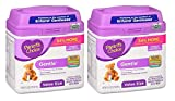 Parent's Choice, Gentle Infant Formula with Iron, 33.2 Oz (Pack of 2)