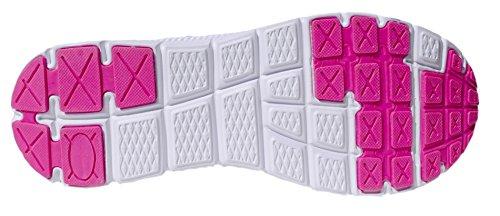 gibra - Zapatillas de Material Sintético para mujer Rosa