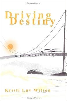 Book Driving Destiny: Driving Destiny