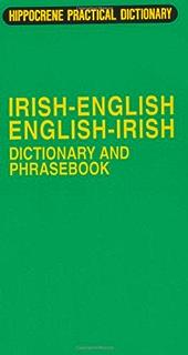 Basic irish a grammar and workbook grammar workbooks kindle irish english english irish dictionary and phrasebook language dictionaries series fandeluxe Images