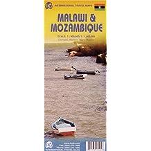 MALAWI ET MOZAMBIQUE