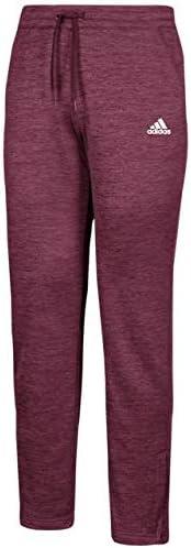 Team Issue Fleece Pants メンズ ズボン [並行輸入品]