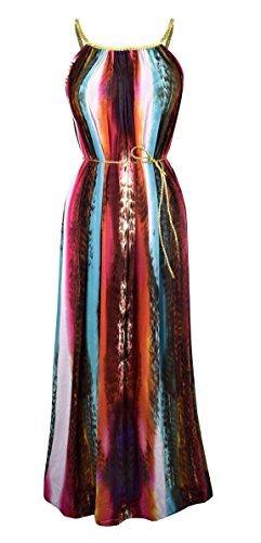 Buy bright sparkly dresses - 4