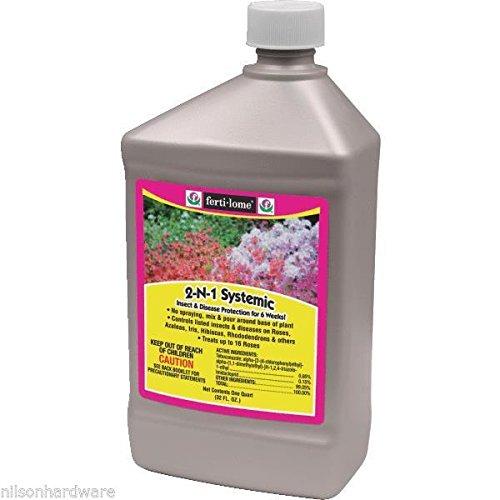 fertilome-32-oz-2-n-1-systemic-liquid-garden-insecticide-fungicide-10478