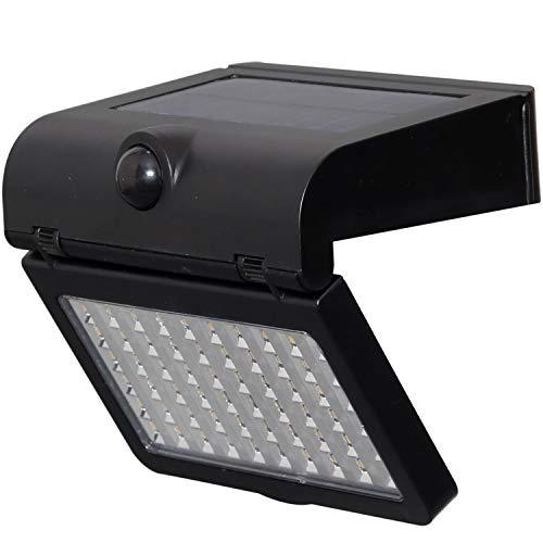 Westinghouse Solar Light - Westinghouse 1000 Lumen Linkable Solar Motion-Activicated LED Security Light