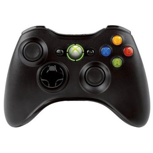 Highest Rated Xbox 360  Accessories