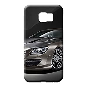 samsung galaxy s6 edge - covers Retail Packaging stylish phone carrying skins Aston martin Luxury car logo super