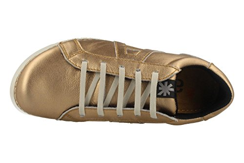 Or CHAMPAGNE METALLIC CHAUSSURES 1134S ART 1xXwTYqx