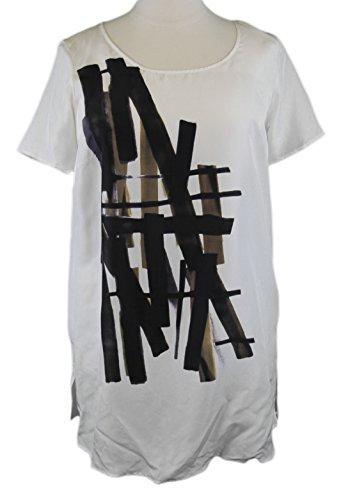 marina-rinaldi-by-maxmara-farrier-white-graphic-short-sleeve-tunic-top-16w-25