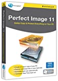 PerfectImage 11 Pro x 1 CD-ROM System Builder Pack (PC)