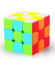 TOYESS Rubix Cube