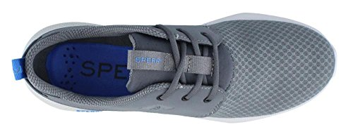 cheap sale visit Sperry Mens Fathom Grey the cheapest cheap online lOV7WMR