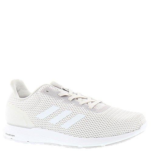 Galleon Adidas Damens's Cosmic 2 Sl W Running Schuhe, Weiß Weiß Weiß schwarz ... 544508
