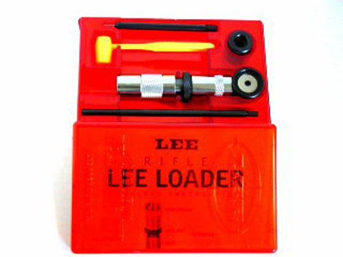 LEE PRECISION 303 British Loader