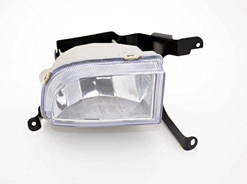 optra chevrolet parts light - 4