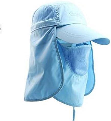 めちゃ×2売れてるッ UVカット 紫外線防止 日焼け防止 顔・首 日よけカバー I05-02