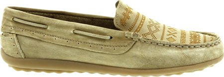 Taos Dip and Stone M Dyed Spice mukluks Women's Red Heritage Leather 41 moccasins rwrRX