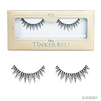 cd9d51b8345 Amazon.com : House of Lashes | Disney Tinkerbell Collection Neverland  Single Pack | Premium Quality False Eyelashes for a Great Value| Cruelty  Free | Eco ...