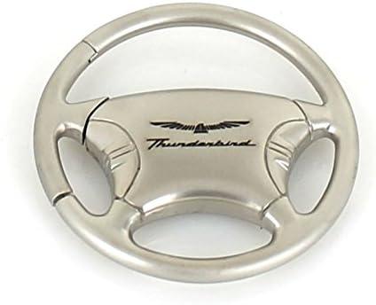 Amazon.com: Ford Thunderbird Volante Llavero: Automotive