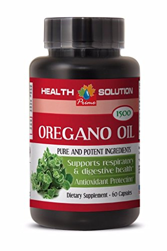 Oregano-Oil-Dietary-Supplement-Digestive-Respiratory-Joint-Health-2-Bott