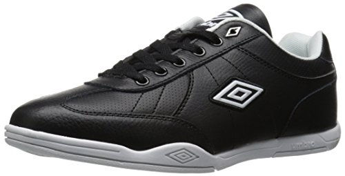 ew, york, rangers, rumors, 2012, michael, del, zotto, free, agent, lockout, dan, girardi, marc, staal, ryan, mcdonagh, derek, stepan, carl, hagelin,Top Best 5 umbro indoor soccer shoes for sale 2016,