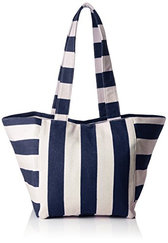 Shopper Sacs Canvas Pieces port Pcgillian xqZw4XEA