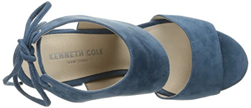 Vito New Mujer York Kenneth Cole para 5YOwpFtFq