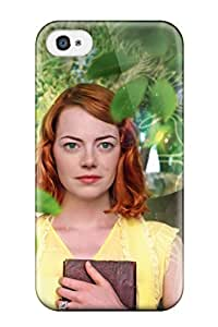 TYH - durable Protection Case Cover For Iphone 5/5s(magic In The Moonlight) phone case