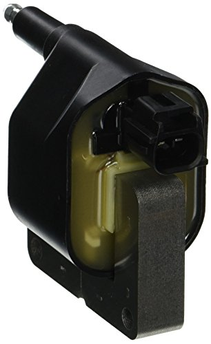 Price comparison product image Standard Motor Products UF198T Ignition Coil