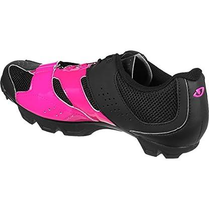 Giro Cylinder Cycling Shoes - Women's